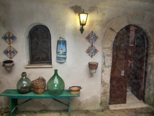 Недвижимость в италии в милане